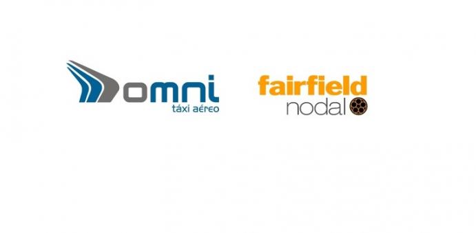 Omni signs contract with Fairfield